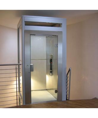 Plataforma elevadora - Ref: ELEGANCE