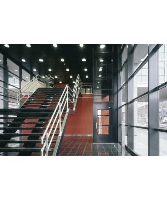 Plataforma elevadora - Ref: VECTOR