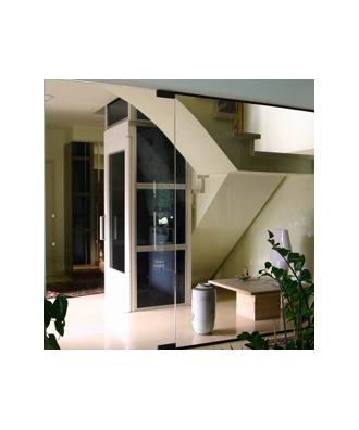 Plataforma elevadora - Ref: BUTLER