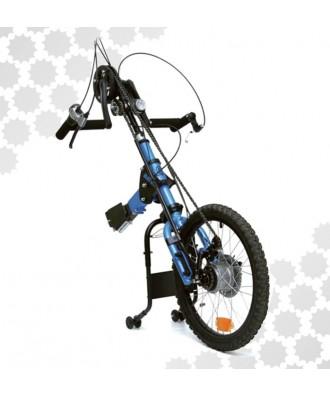 M-Handbike