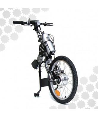E-Handbike