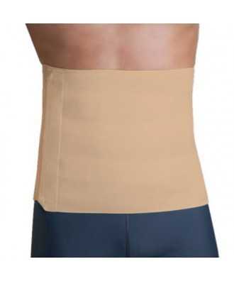 Banda elástica abdominal - Ref: BE-280