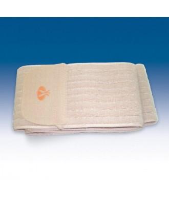 Banda para postoperatorio de aumento de mama - Ref: BE-080