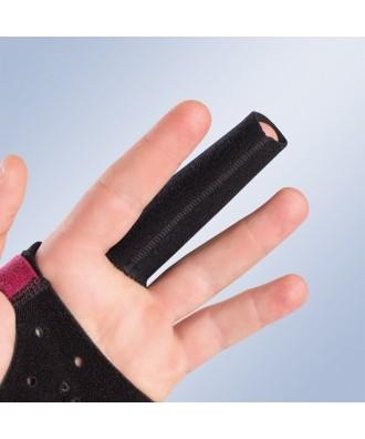 Férula dedos cerrados - Ref: FRD10