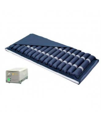 Colchón de aire antiescaras - Ref: A3000H