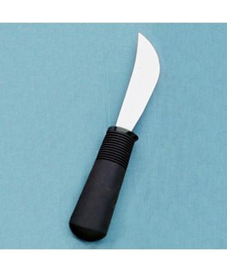 Cuchillo rocker - Ref: H5506