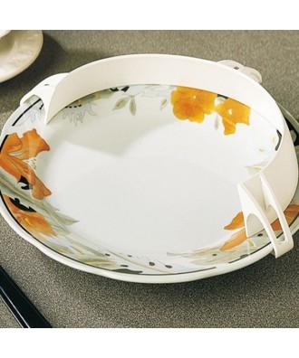 Reborde para platos - Ref: H5662