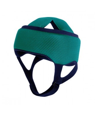 Casco protector craneal para niños - Ref: OPH101