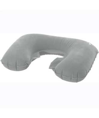 Almohada inflable - Ref: PR20089