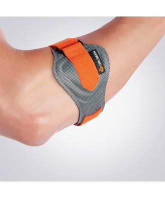 Brazalete deportivo para epicondilitis - Ref: OS6210