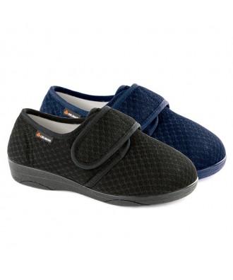 Zapatillas - Ref: Molène