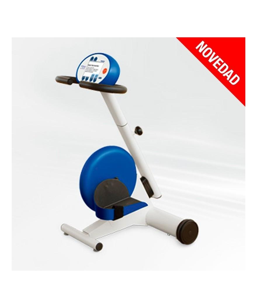 Entrenamiento sentado - Ref: MOTOmed viva2 light