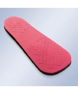 Plantilla especial para pie diabético/úlcera (especial walkers) - Ref: PANW