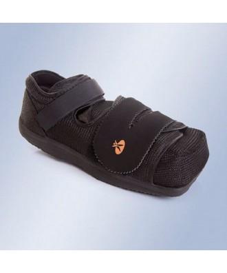 Zapato post-operatorio - Ref: CP04