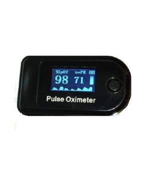Pulsioxímetro - Ref: GM100P21