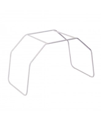 Arco para leito - Ref: L871