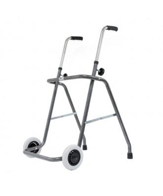Andador plegable - Ref: 2105