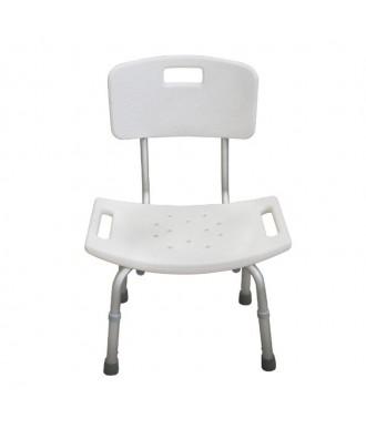 Cadeira para banho - Ref: 2190