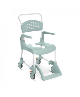 Silla inodoro & ducha Clean - Ref: AD-828