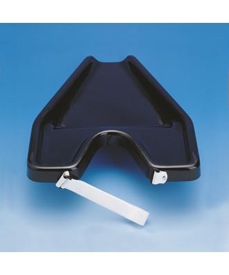 Lavacabezas para cadeira - Ref: H1870