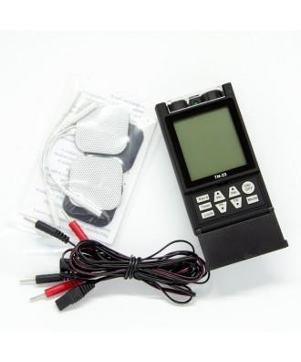 Electroestimulador para rehabilitacion Tens TN-23