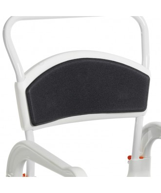 Respaldo blando para silla de ducha y wc Clean - Ref: A828/2