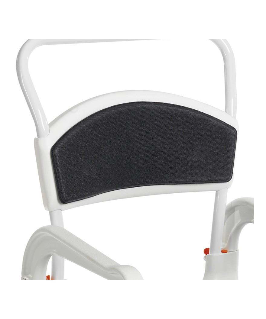 Respaldo blando para silla Clean - Ref: A828/2