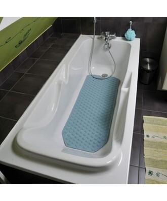 Tapete antiderrapante de banho - Ref: 818019