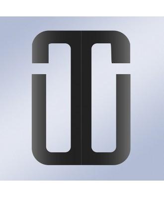 Pasador de seguridad complemento de arnés - Ref: 1103