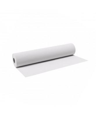 Rolo papel para marquesas