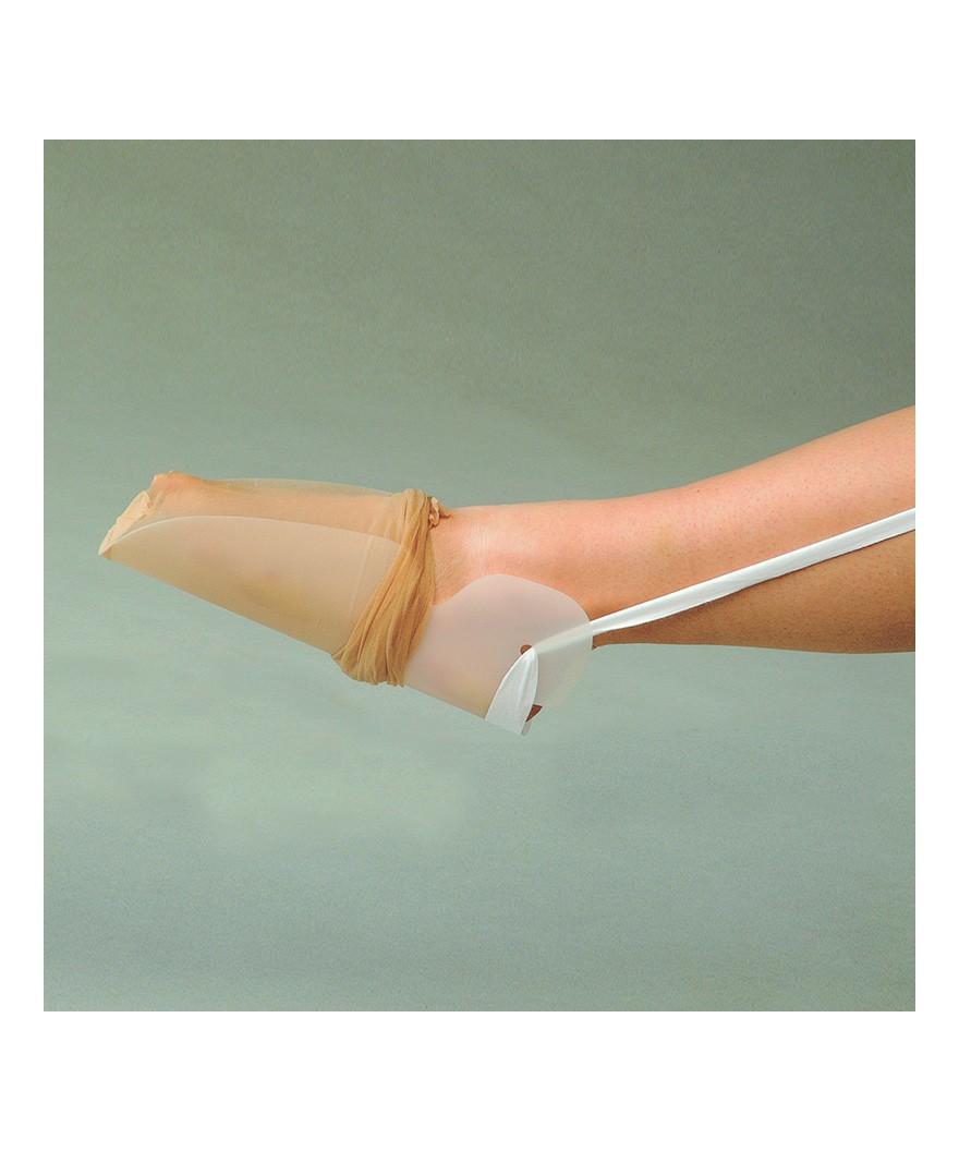 Calzador de medias y calcetines - Ref: H4650