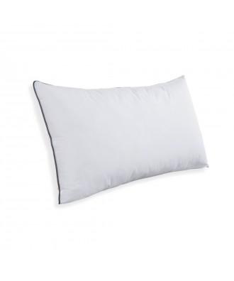 Almohada fibra - Ref: E6330