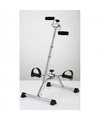Pedalier para braços e pernas - Ref: 2142