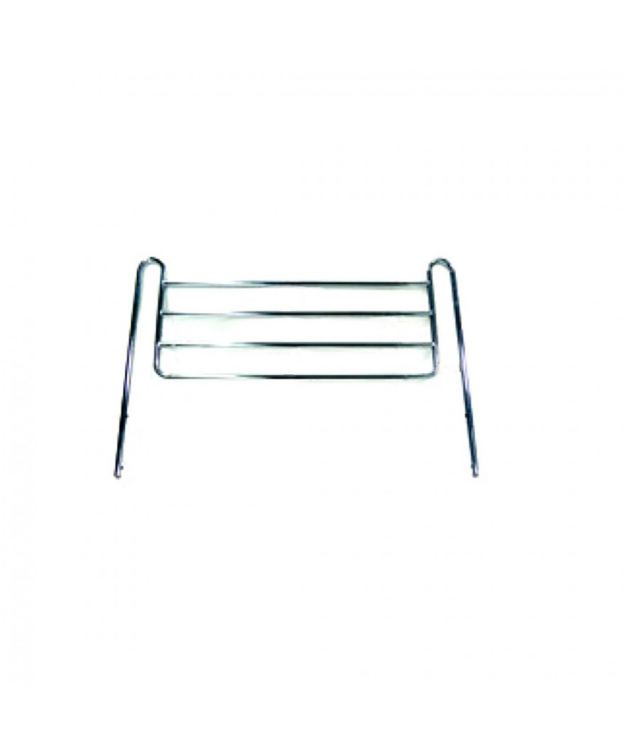 Barandilla deslizante para cama - Ref: A4002