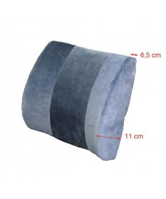 Almofada lombar visco - Ref: H4115