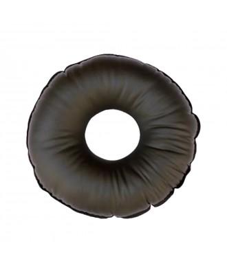 Almofada antiescaras anel de poliuretano - Ref: 325