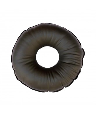 Cojín anillo de poliuretano - Ref: 325