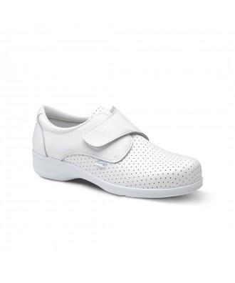 Sapato sanitário - Ref: BETA