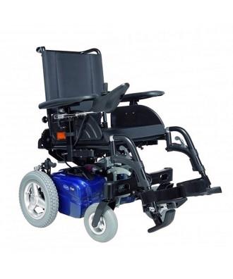 Cadeira de rodas eléctrica - Ref: FOX