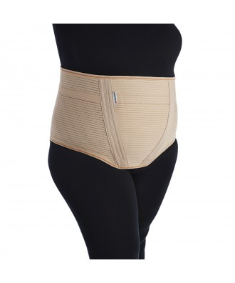 Banda abdominal - Ref: OPL160