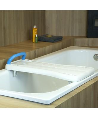 Tabua para banho - Ref: AD556