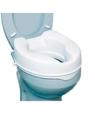 Elevador de WC - Ref: AD-509