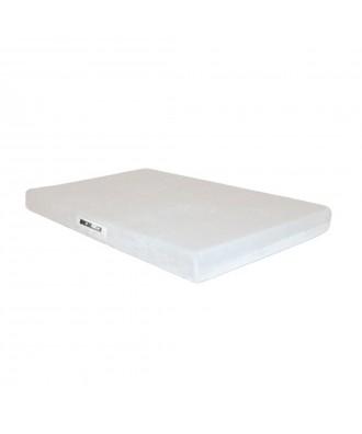 Colchón de latex - Ref: Látex