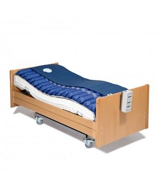 Colchón de aire antiescaras - Ref: LIRA PLUS