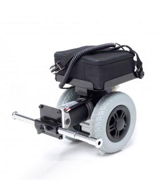 Motor para cadeira de rodas - Ref: Power Pack