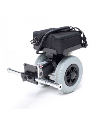 Motor para silla de ruedas - Ref: Power Pack Plus