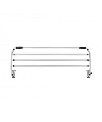 Barandilla plegable para cama - Ref: A4005