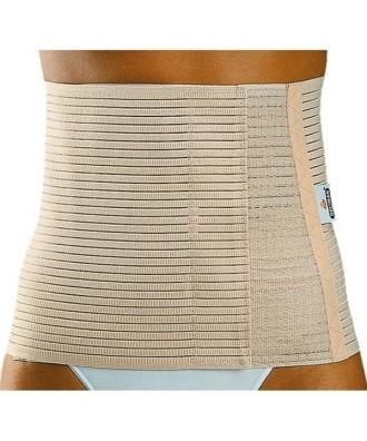 Banda elástica abdominal - Ref: BE-240 / BE-300