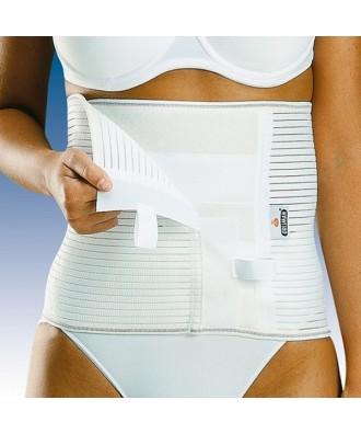 Banda elástica abdominal - Ref: BEB-240