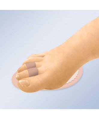 Almohadilla para dedos en martillo - Ref: GL-205